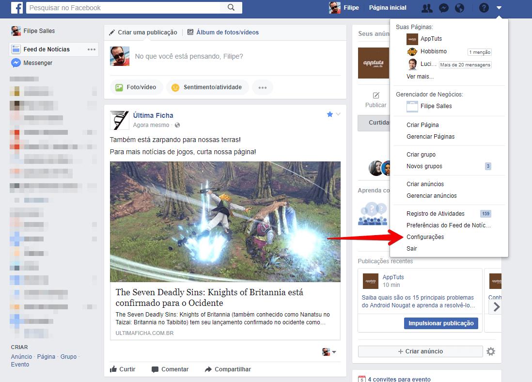 desativar-notificacoes-no-facebook-inicio