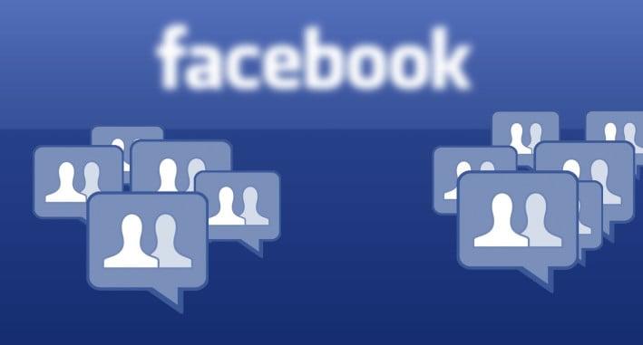 app-do-facebook