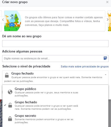 grupos-de-facebook-privacidade