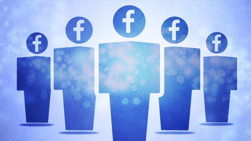 grupos-de-facebook