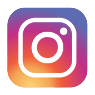 9 melhores apps para ganhar seguidores no Instagram rápido
