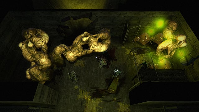 jogos-cooperativos-alienswarm
