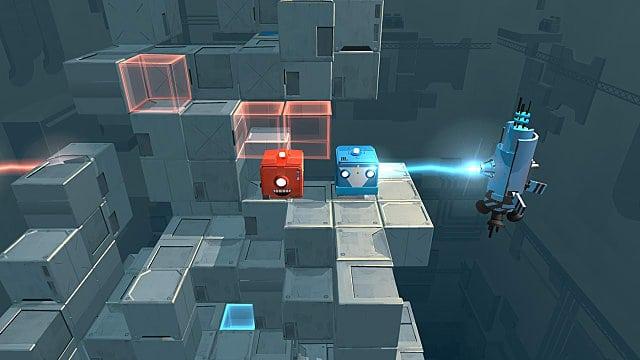 jogos-cooperativos-deathsquared