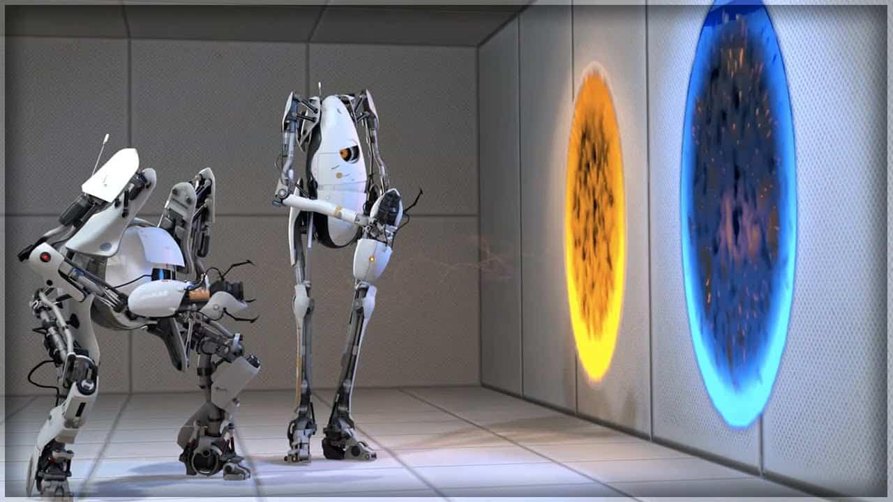 jogos-cooperativos-portal2