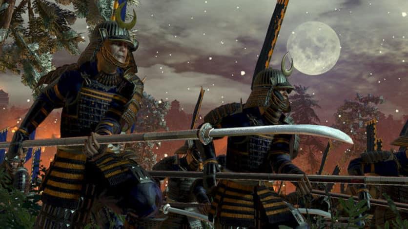jogos-para-jogar-sozinho-shogun