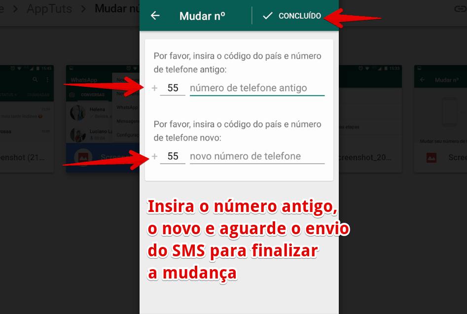 mudar-numero-do-whatsapp-concluir