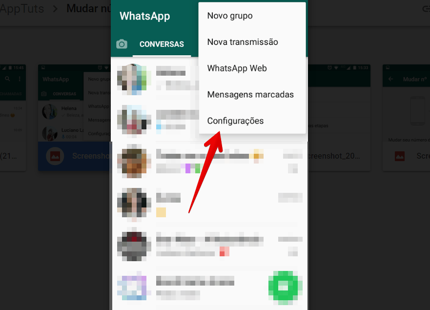 mudar-numero-do-whatsapp-menu