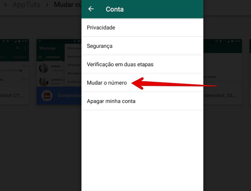 mudar-numero-do-whatsapp-mudarnumero