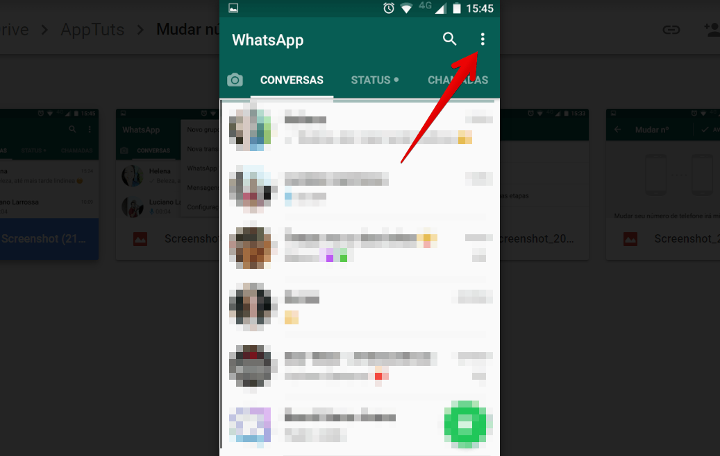 mudar-numero-do-whatsapp