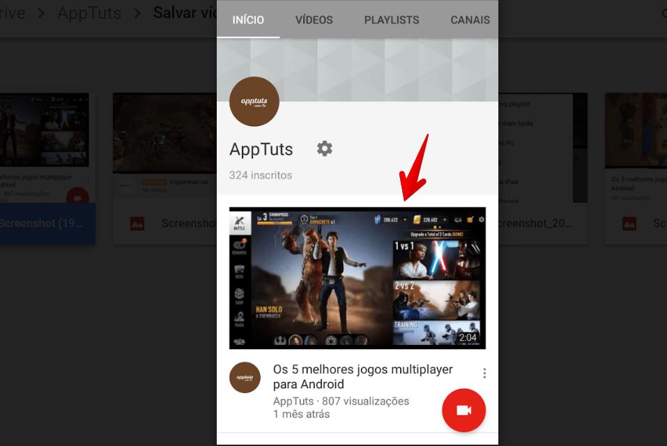 salvar-video-do-youtube-escolher