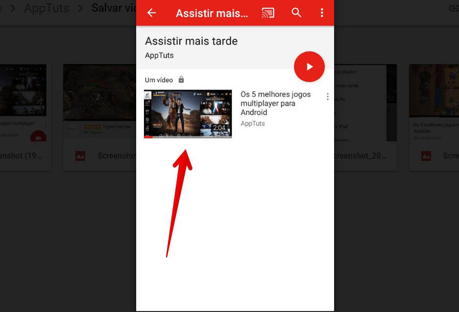 salvar-video-do-youtube-lista