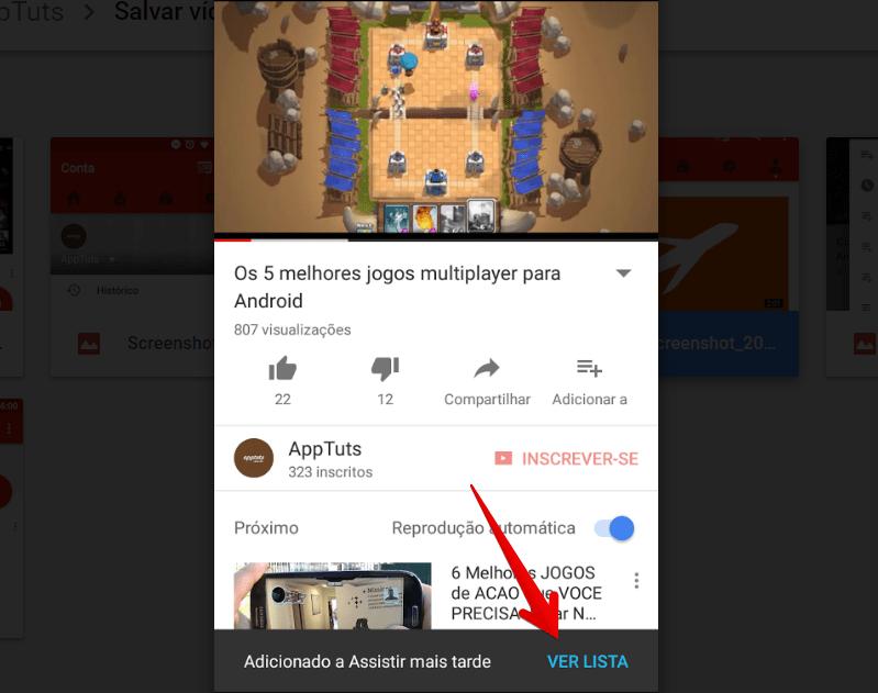 salvar-video-do-youtube-verlista