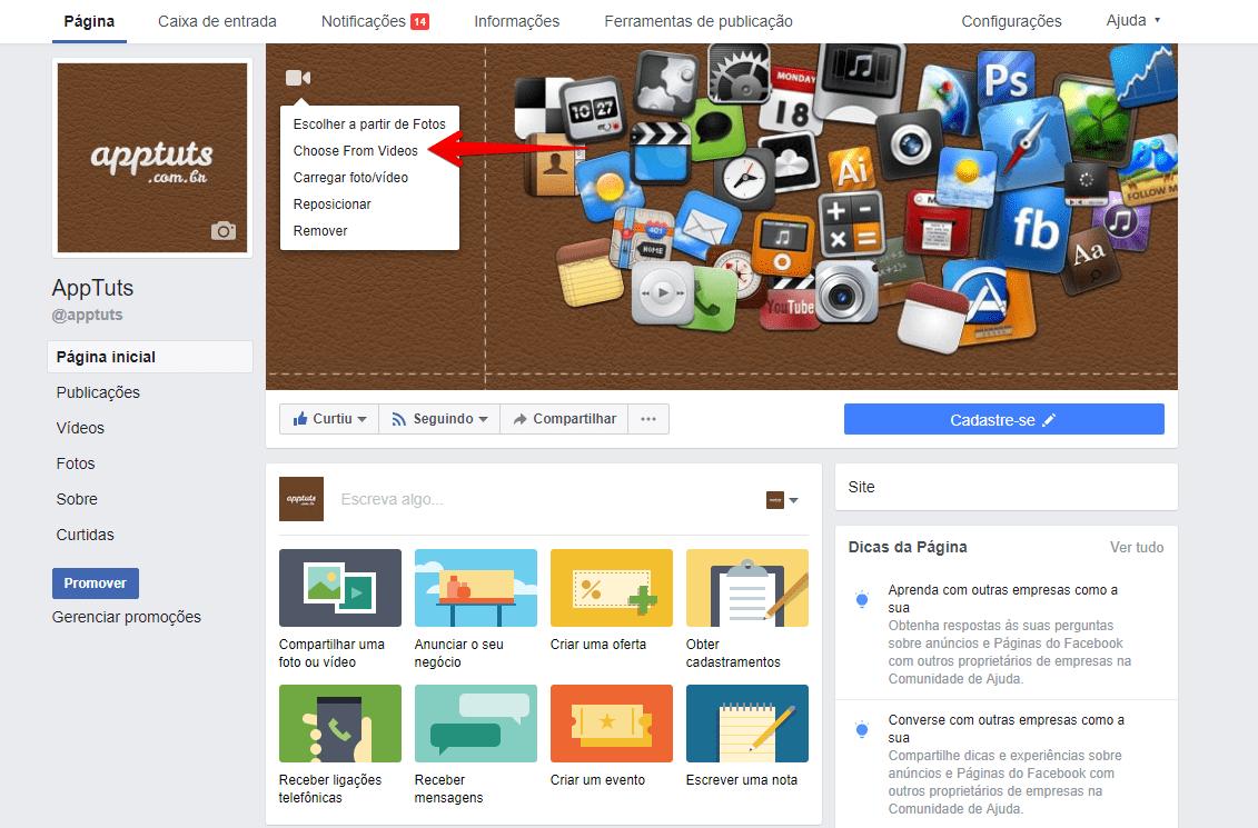 video-na-capa-do-facebook-videos