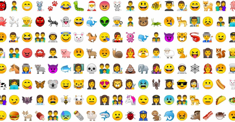 android-oreo-emojis