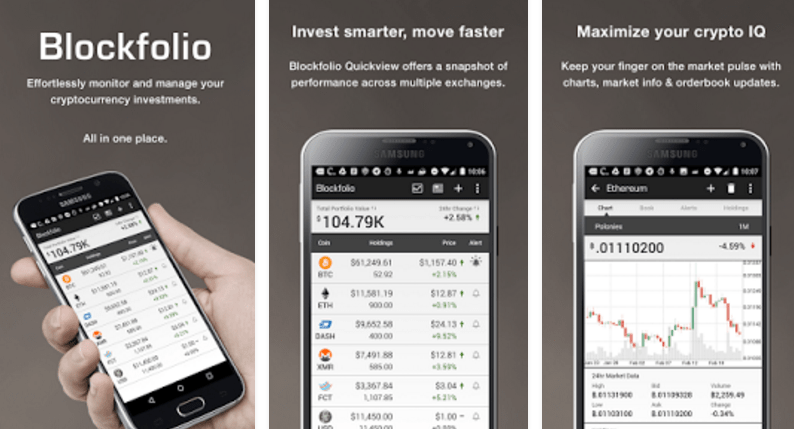 aplicativos-de-bitcoins-blockfolio