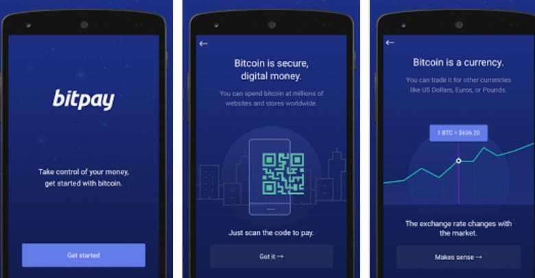 melhor app para investir em bitcoin sinais confiáveis de opção binária