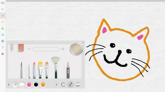 aplicativos-desenhar-pc-freshpaint