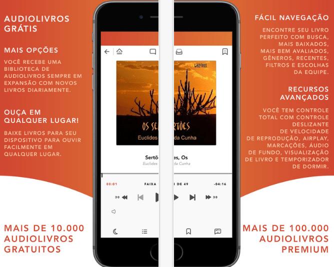 aplicativos-para-audiolivros-audiolivroshq