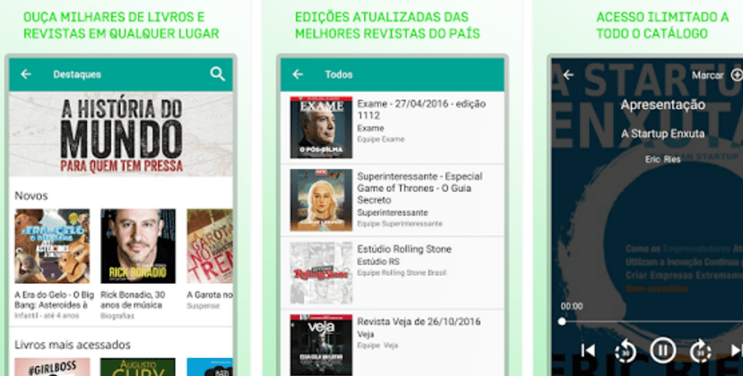 aplicativos-para-audiolivros-oiaudiobooks