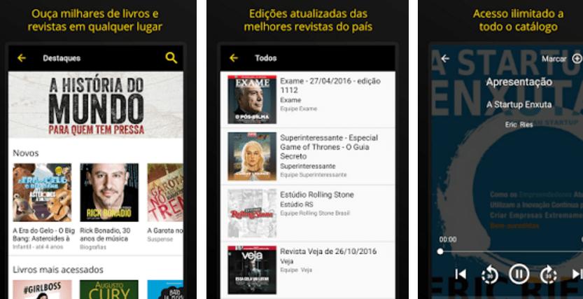 aplicativos-para-audiolivros-saraiva