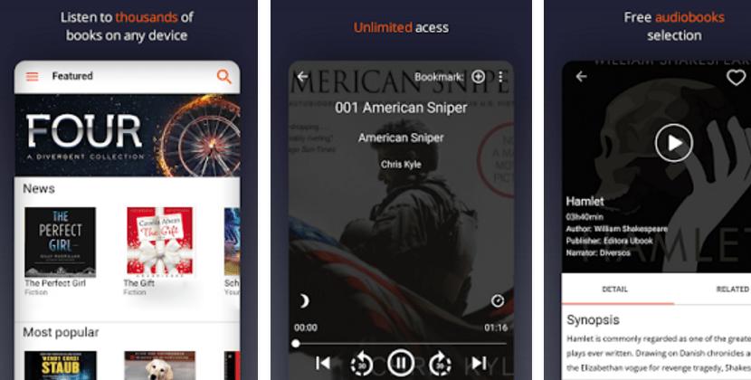 aplicativos-para-audiolivros-ubook