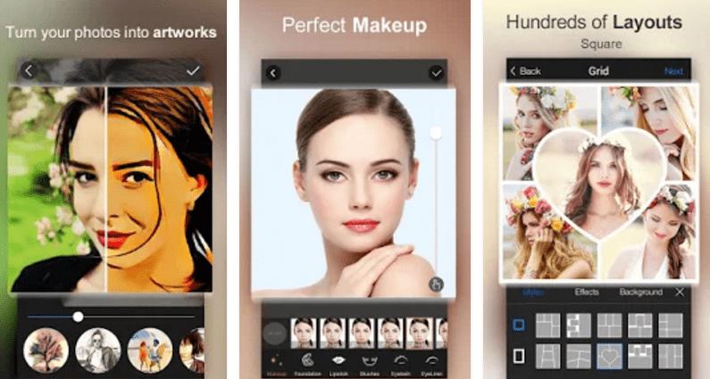 aplicativos-para-editar-fotos-no-android-photorus