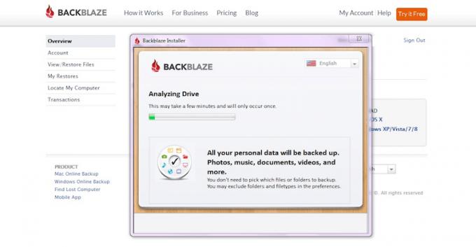 aplicativos-para-macos-high-sierra-backblaze
