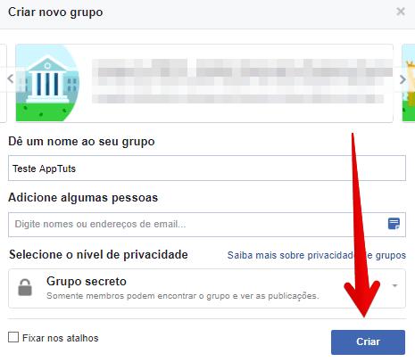 criar-grupo-de-vendas-no-facebook-criar