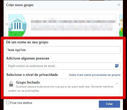 criar-grupo-de-vendas-no-facebook-informacoes