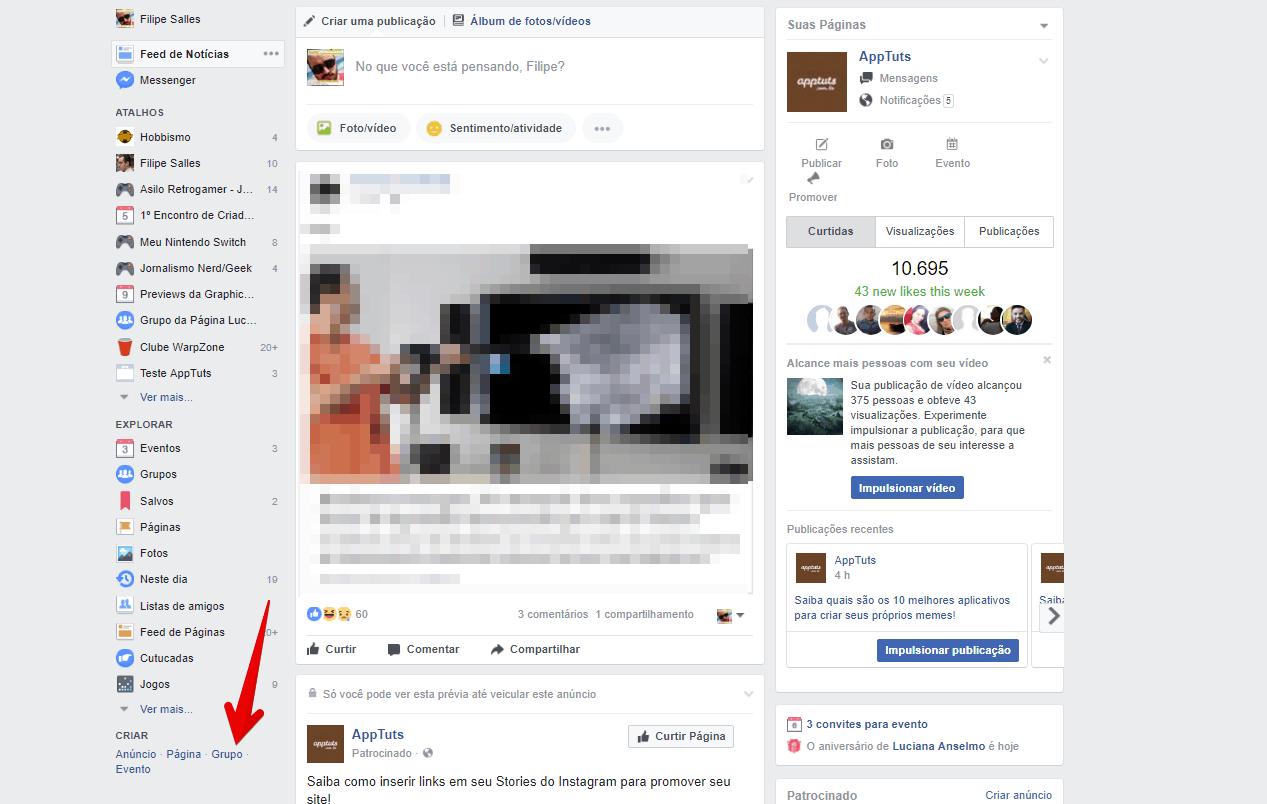 criar-grupo-de-vendas-no-facebook-inicio