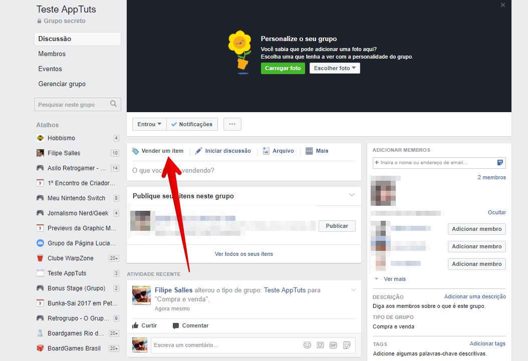 criar-grupo-de-vendas-no-facebook-vender