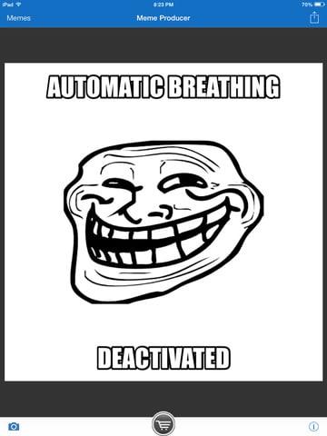 criar-memes-memeproducer