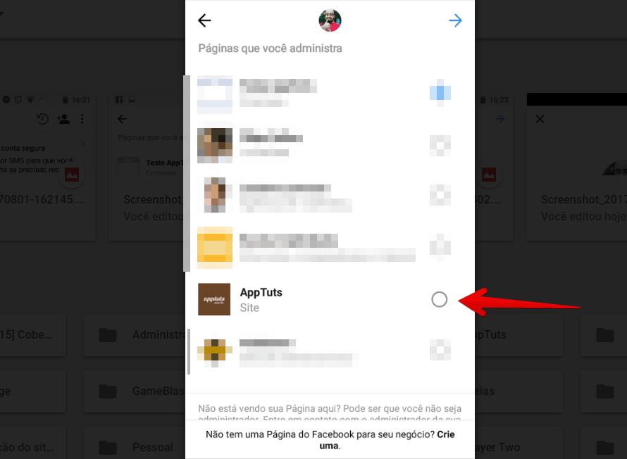 criar-um-perfil-de-negocios-no-instagram-fanpage