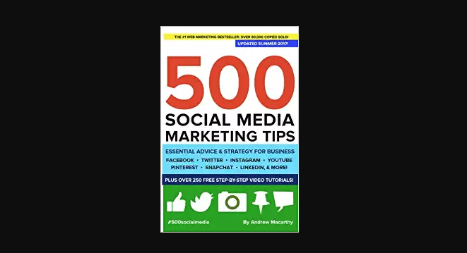 facebook-marketing-500socialmedia