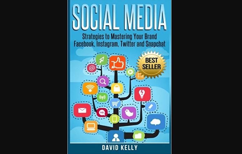 facebook-marketing-socialmediastrategies