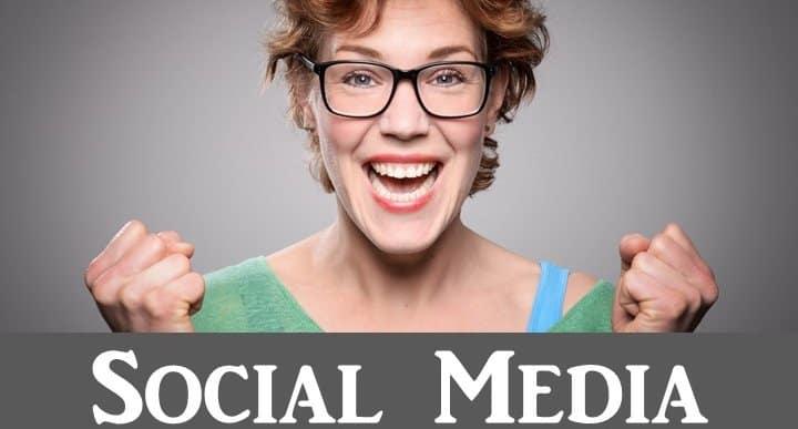 facebook-marketing-workbook