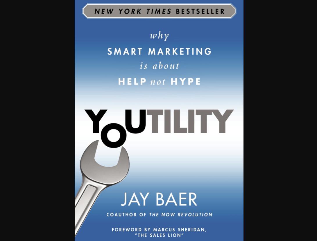 facebook-marketing-youtility