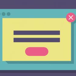 15 melhores ferramentas de popups para seu site