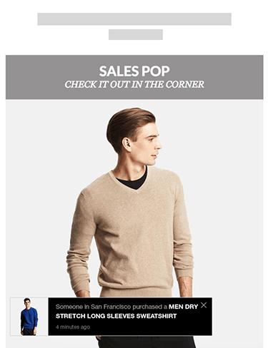 ferramentas-de-popups-salespop