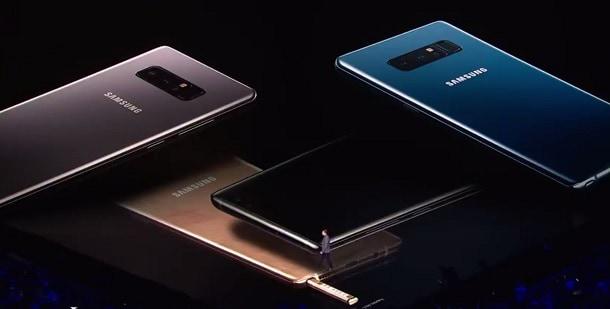galaxy-note-8-cores