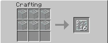 how to make a window