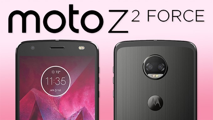 celulares-android-moto-z2-force