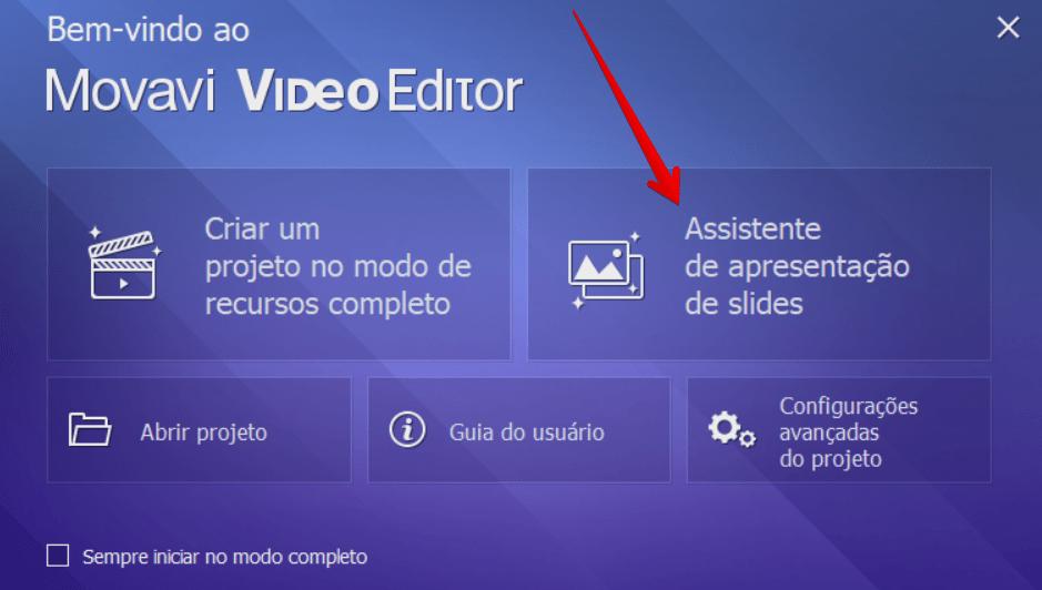 16 Passos Para Criar Apresentações Com O Movavi Video Editor Apptuts