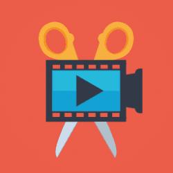 16 passos para criar apresentações com o Movavi Video Editor