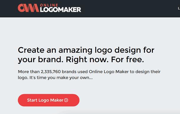criar-a-logomarca-logomaker