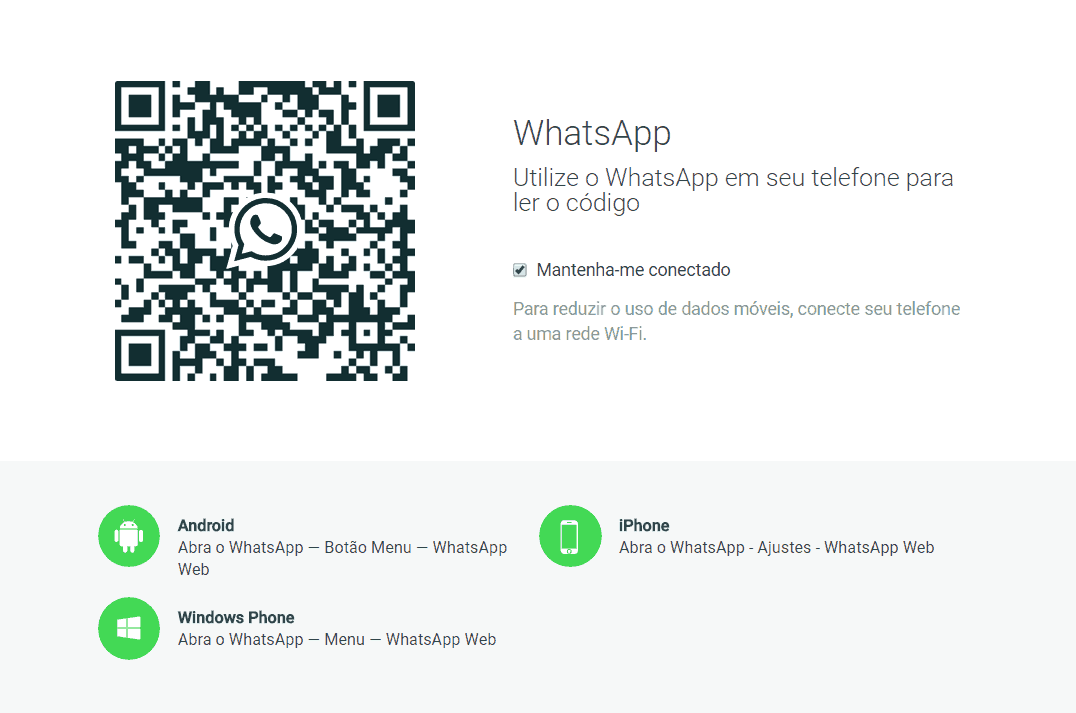 status-whatsapp-pc-qrcode
