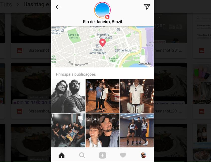 stories-no-instagram-rio