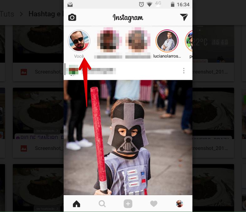 stories-no-instagram-story