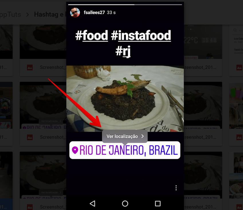 stories-no-instagram-verlocalizacao