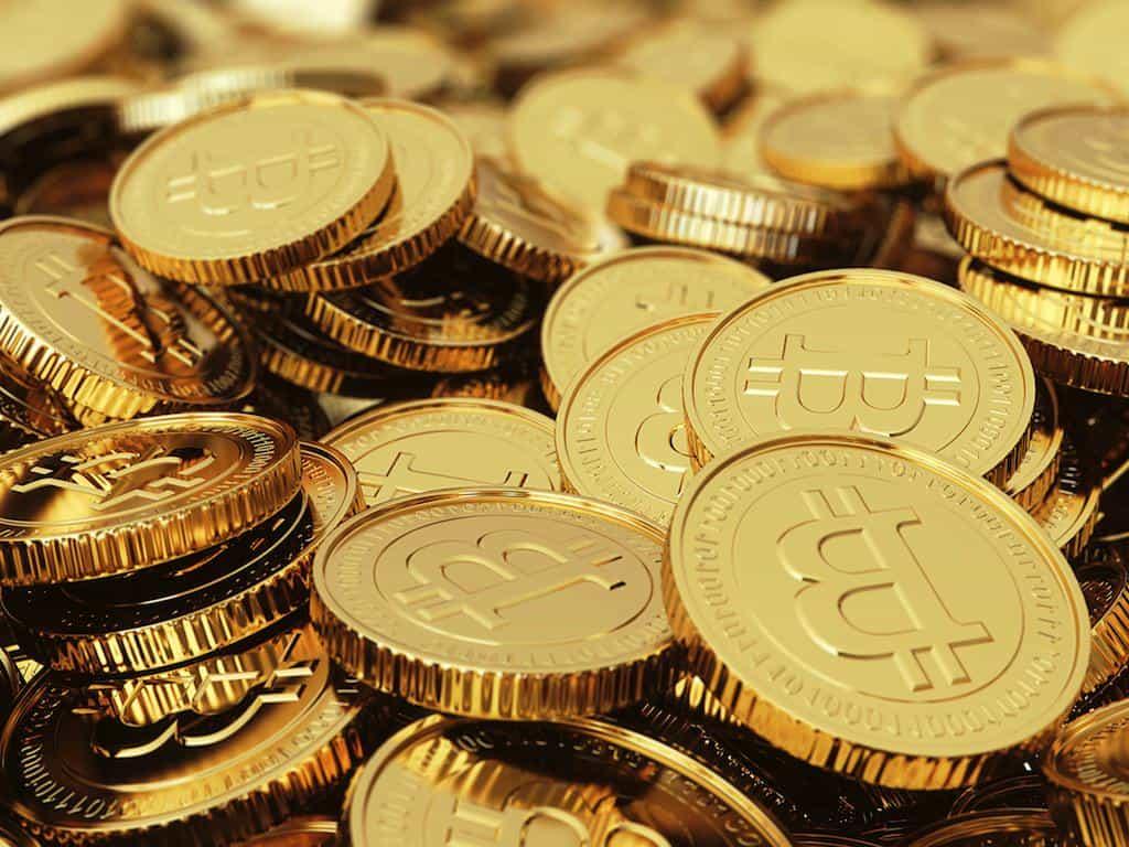 proteger-bitcoins
